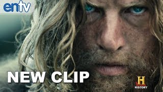 VIKINGS TV Show - Exclusive Opening Sequence [HD]: New History Channel Original Series