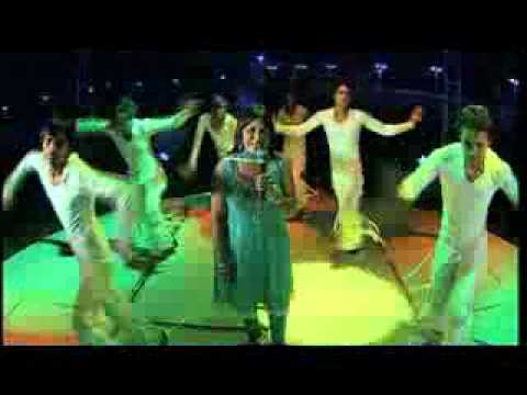 Sun Sun Bhabhi Punjabihit Dance Song- Bollymix Music Productions Patiala Rocks video