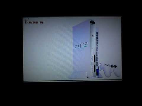 PS2 Slim 90001.avi