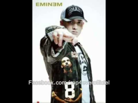 Balti Feat. Eminem - Mama - New 2012
