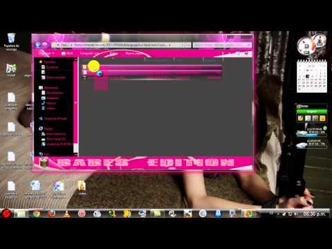 descargar gratis Norton Internet Security 2012