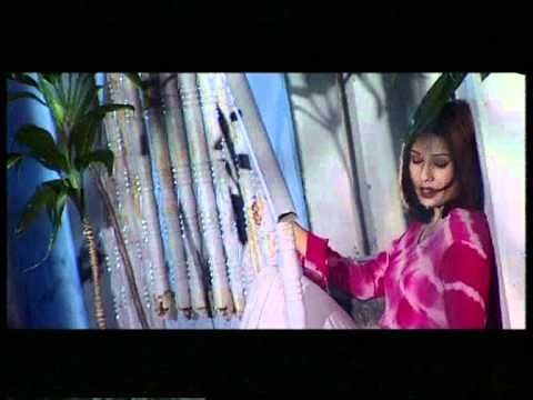 O Priya Priya [full Song] Zakhmi Dil Vol.2 video