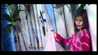 O Priya Priya [Full Song] Zakhmi Dil Vol.2