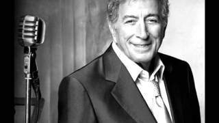 Watch Tony Bennett Dancing In The Dark video