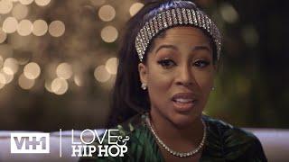 Download Lagu Love & Hip Hop: Hollywood (Season 5) | Official Super Trailer | Premieres July 23rd 8/7c Gratis STAFABAND