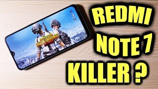 Realme 2 Pro Unboxing and Full Review - The Redmi Note 7 Killer?