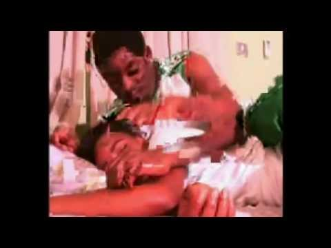Private Students Part 1 Nigerian Movies 2014 Latest Full Movies video