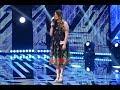 Demi Lovato - Father. Vezi aici cum cântă Ana Nica Vacari, la X Factor! MP3