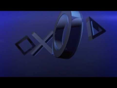 PlayStation 4 Teaser? Details Coming February 20th!