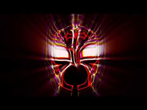 Rey Mysterio WCPW Titantron and Theme Song 2017 - 2018 ( Booyaka... ) with Download link
