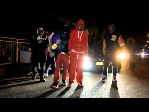 Polo Rell - Blood Money (shot By - Camera Life Films) video