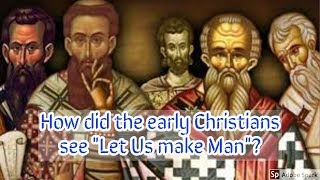 Video: Trinity in the Early Christian Church - Trinity Apologetics