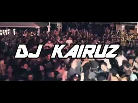 SÁBADO 15/11/14 ------- DJ KAIRUZ en maCma Disco