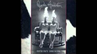 Watch Janes Addiction Ted Just Admit It video