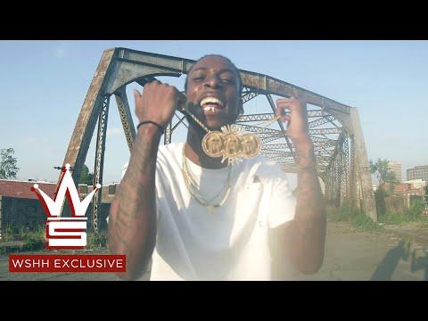 Migo Domingo War Ready 2 Intro rap music videos 2016