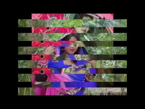 sexy suma comilla,,bangladesh    new comming up porn star