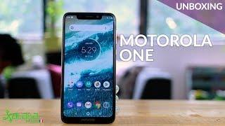 Top 5 Best Motorola Phones in 2018