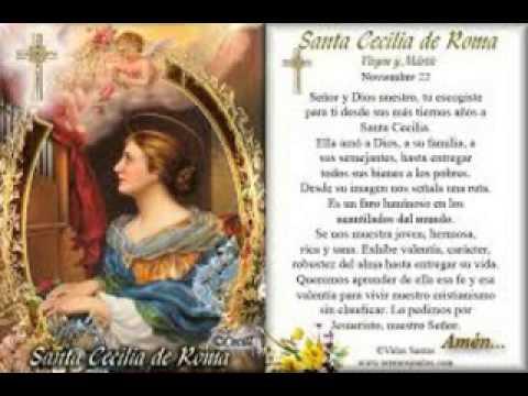 cumbias sonideras 2015 cumbia santa cecilia lo mas nuevo estreno los rangel