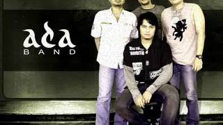 ADA BAND Feat. GITA GUTAWA  - Yang Terbaik Bagimu (Jangan Lupakan Ayah)