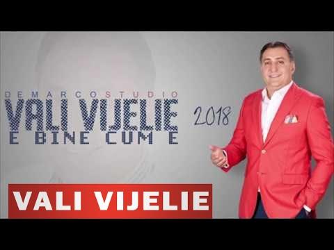 VALI VIJELIE - Hai lasa ca e bine (OFICIAL 2018)