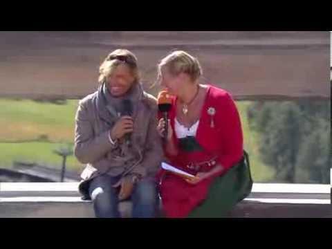Hansi Hinterseer - Ich gehör den Bergen 2013
