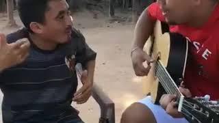 Nema Maranhão canta Bruno e Marrone