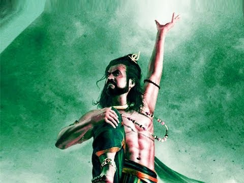 Rajni's Kochadaiyaan release in September?