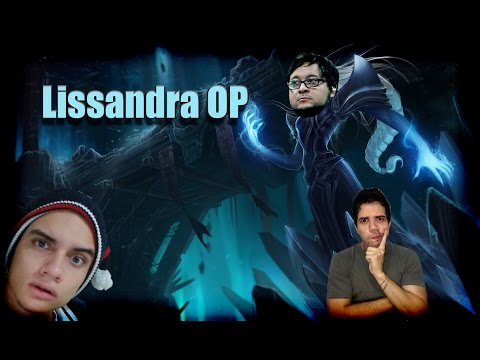 gORDOx e Muca Muriçoca em: Best LissandroX BR!