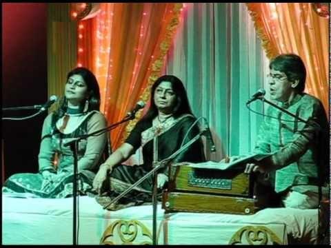 Dum Dama Dum Sindhi Musical Program