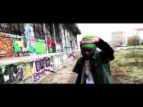 Kojo Kombolo - Repent right now