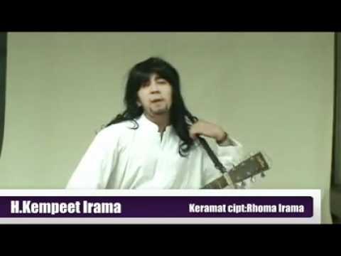 Nayaka- Keramat [hq].mp4 video