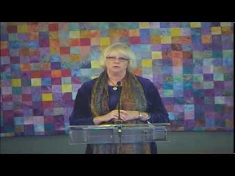 Believe In Your Vision via Center For Spiritual Living Redding