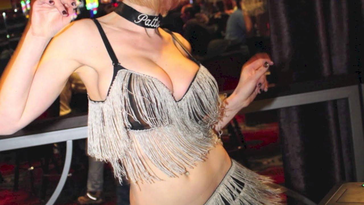Las vegas casino sex workers foxwoods casino adress