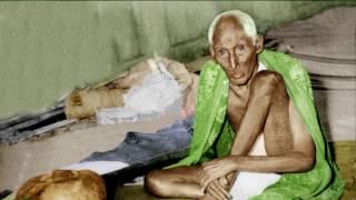స్వామి భక్తుల ఇంట్లో సత్సంగం   SRI VENKAIAH SWAMI BHAKTHULA INTILO SATSANGAM(11.2.17) PART (1 of 3)