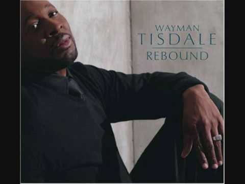 Wayman Tisdale Story' to air on ESPN Classic - Worldnews.com
