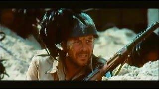 War Movies English Hollywood High Rating - Battle History Drama