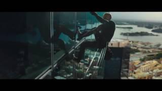 MECHANIC RESSURECTION FILM 2016 - TRAILER OFFICIEL MOVIE HD - (CINE-JEUX TRAILER)