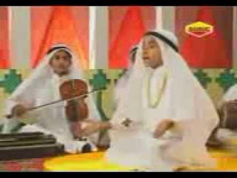 Suay Tayba Chala Hae Safina   Raees Anees Sabri   Youtube H263 video