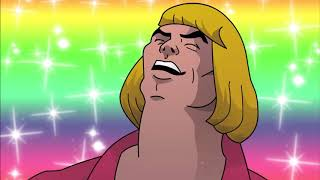 Funky House Mix by Cole 2019 (HE-MAN)