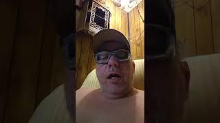 Member Testimonial - Cheryl Benjamin - Dart Container