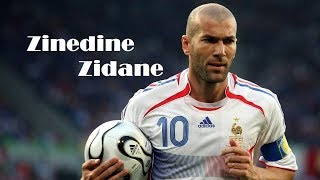biography of zinedine zidane essay [ new ] zinédine zidane - cars , house , family , biography and all information 2018 zinédine zidane (also nicknamed zizou, born june 23, 1972 in marseille.