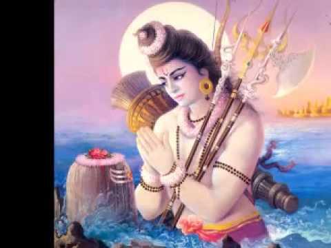 Kabhi Ram banke Kabhi Shyam banke