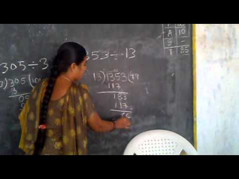 Maths Teacher In Nalgonda video