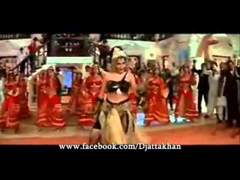 Dj Atta Khalnayak Remix - (promo) video