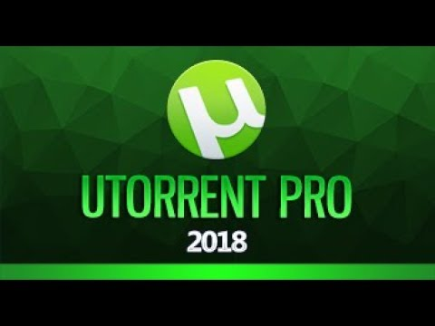 Download uTorrent - utorrentnlsoftoniccom