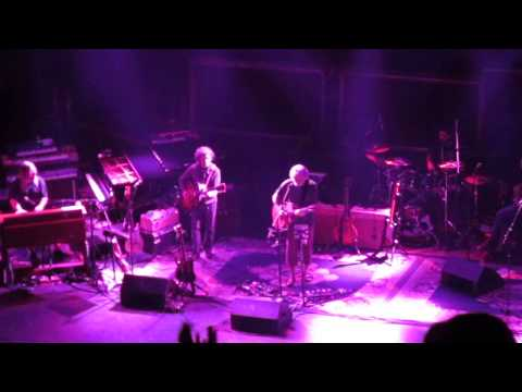 Bob Weir Ratdog - 3/1/14 - Capital Theater Me and Bobby McGee - Bombs Away