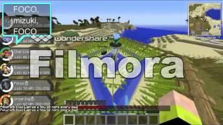 Minecraft- Tutorial Pxelmon - COMO PROCRIAR POKEMONS