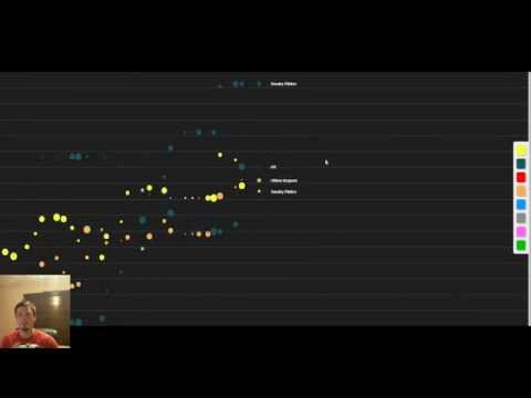 MULTIPLAYER MUSIC │ PLINK