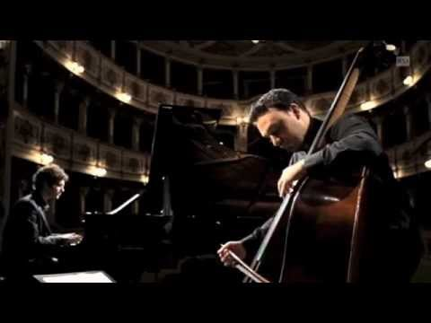 Adagio melanconico ed appassionato sheet music