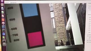 Sheba MEMS AF selfie camera using lens barrel movement